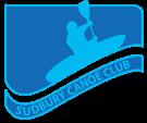 (c) Sudburycanoeclub.org.uk